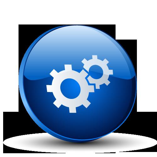 Tech Heads Services