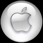 Apple Icon - AnyApp