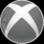Xbox Icon - AnyApp
