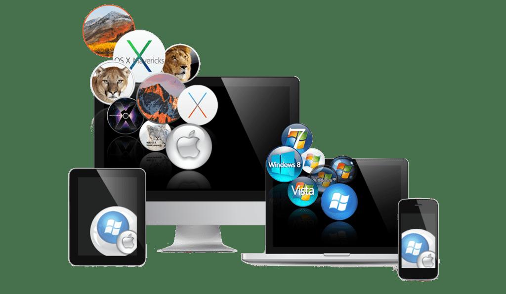 Computer Services2 2 - Services